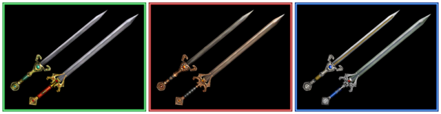File:DW Strikeforce - Twin Swords 3.png