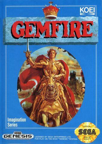 File:Gemfire-sgcover.jpg
