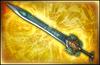 General Sword - 6th Weapon (DW8XL)