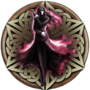 TRINITY - Souls of Zill O'll Trophy 33