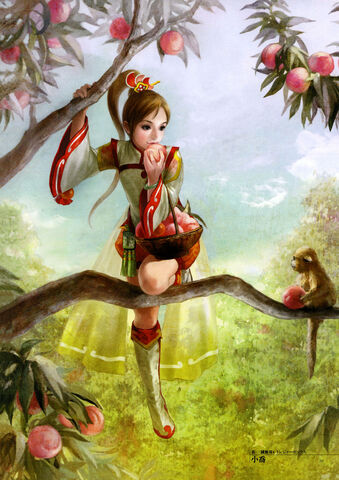 File:Xiaoqiao-dw5artwork.jpg