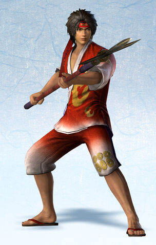 File:Yukimura Sanada Yukata Costume (SW4E DLC).jpg