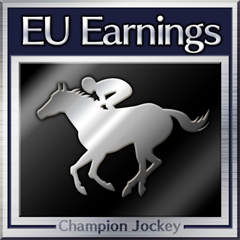 File:Champion Jockey Trophy 13.png