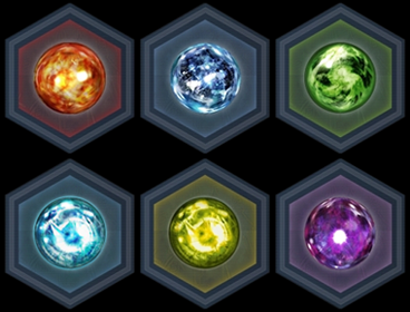 File:Dynasty Warriors Online Elemental Orbs.png