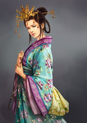 File:Sun Luyu (ROTK12).jpg