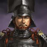 Ieyasu Tokugawa (NARP)