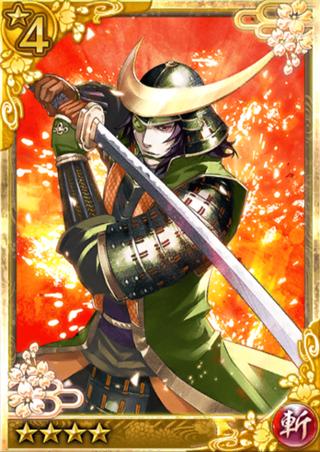 File:Masamune Date (QBTKD).png