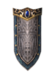 File:Xing Cai's Shield 3.png
