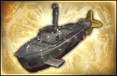 File:Arm Cannon - DLC Weapon (DW8).png