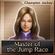 Champion Jockey Trophy 37