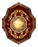 Shield 4 (DW4)
