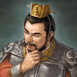 Zhang Xiu (ROTK9)