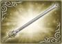4th Weapon - Yuan Shao (WO)