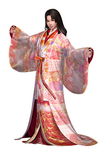 Oichi Render (SP - NATS)