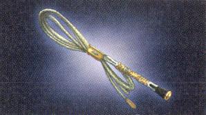File:Ouchi-weapon2-haruka5.jpg