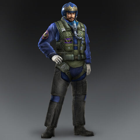 File:Pang De Job Costume (DW8 DLC).jpg