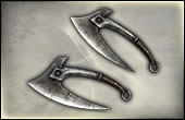 File:Twin Throwing Axes - 1st Weapon (DW8).png
