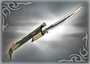 3rd Weapon - Magoichi (WO)
