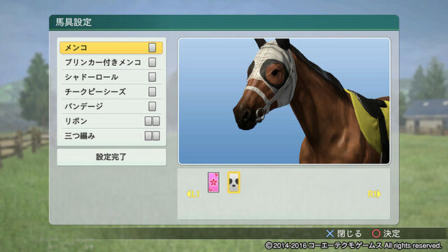 File:Horsetack3-wp82016dlc.jpg