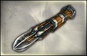 File:Screw Crossbow - 1st Weapon (DW8).png