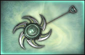 File:Spinner - 2nd Weapon (DW8).png