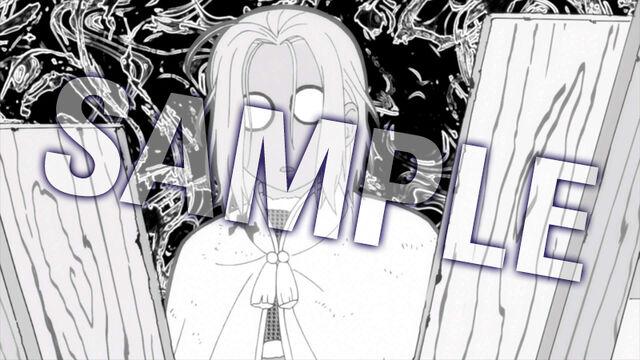 File:Wallpaper 27 (AWL DLC).jpg