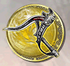 2nd Rare Weapon - Hanzo