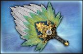 File:War Fan - 3rd Weapon (DW8).png