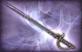 3-Star Weapon - Slicer