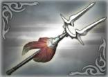 File:3rd Weapon - Xing Cai (WO).png