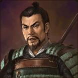 Hanzo hattori nobunagas ambition
