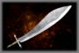 Kirin Sword (Kirin Fang)