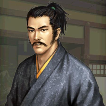TR5 Nagahide Niwa