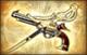Big Star Weapon - Twin Dragons
