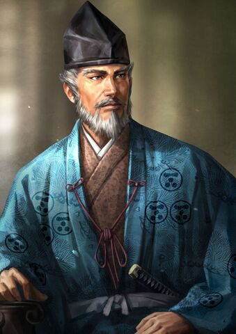 File:Motonari-nobunagayabousouzou.jpg