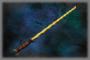Steel Rod (DW3)