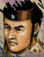 Zhong Liang (BK)