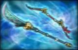 File:Mystic Weapon - Momiji (WO3U).png
