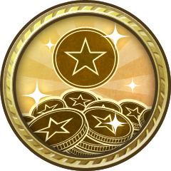 File:One Piece - Pirate Warriors Trophy 3.png