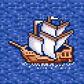 Ship 6 (UW)