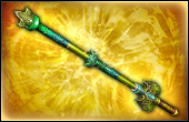 File:Short Iron Rod - 6th Weapon (DW8XL).png