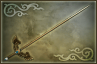 File:Celestial Blade (DW5).png