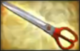 Big Star Weapon - Yinglong (WO3U)