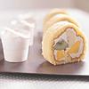 Sweets Navigator Recipe 11