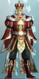 DW6E-DLC-Set01-03-Royal Armor