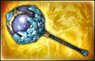 Club - 6th Weapon (DW8XL)