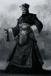 FaZheng-DWFanbookoriginal