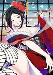 Kichi Saito (TKD2)