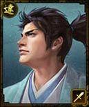 Kojiro2-100manninnobuambit