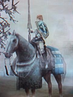 File:Lady Lancer Unit (BS).png
